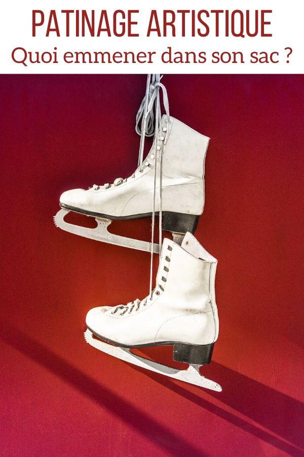 equipement patinage artistique Pin3